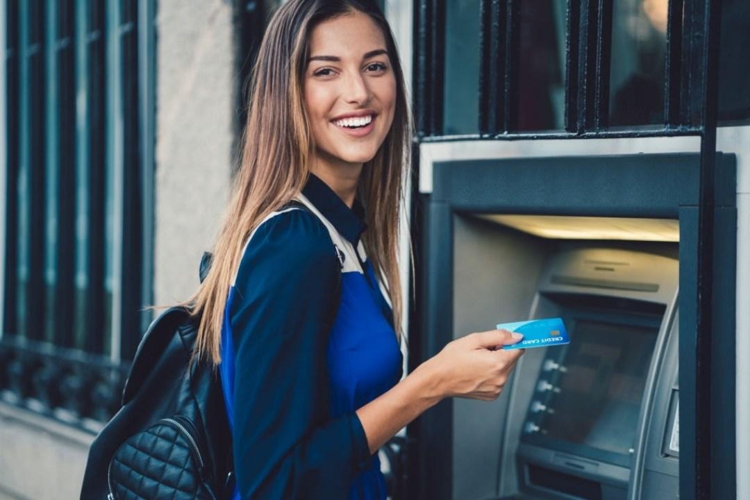 Gateway First Bank Resourceful Information