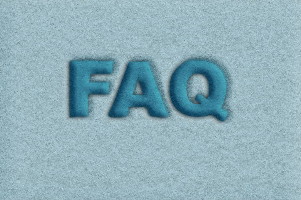FAQs on JAMB News Today