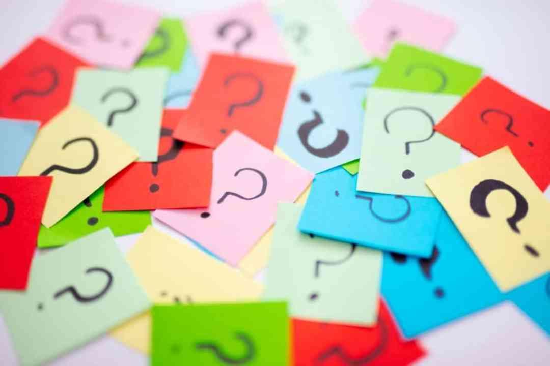 FAQs on UMYU 2021 Post UTME Result