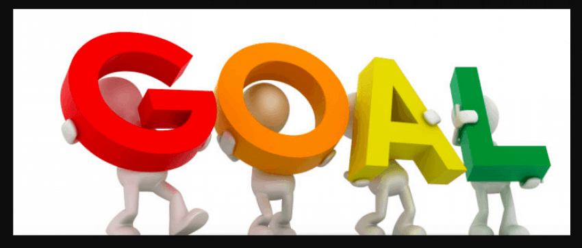 10 Goals Every Student is Expected to Accomplish in a Decade
