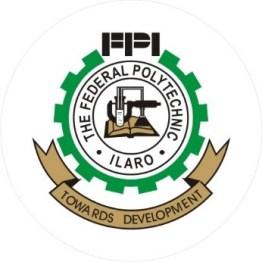 Federal Poly Ilaro Post UTME Screening Result