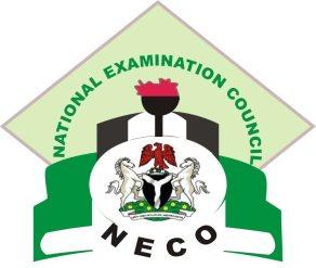 NECO Result Checking Portal