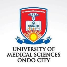 UNIMED NUC Accreditation