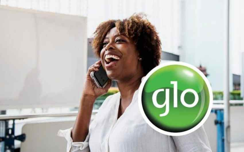 How to Check Your Glo Number with a USSD Code.