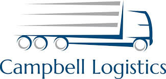 Cambel Shipping and Logistics Service Limited Recruitment