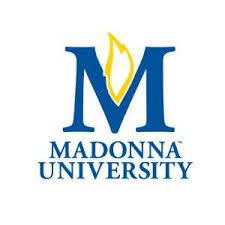 Madonna University Online Course Registration