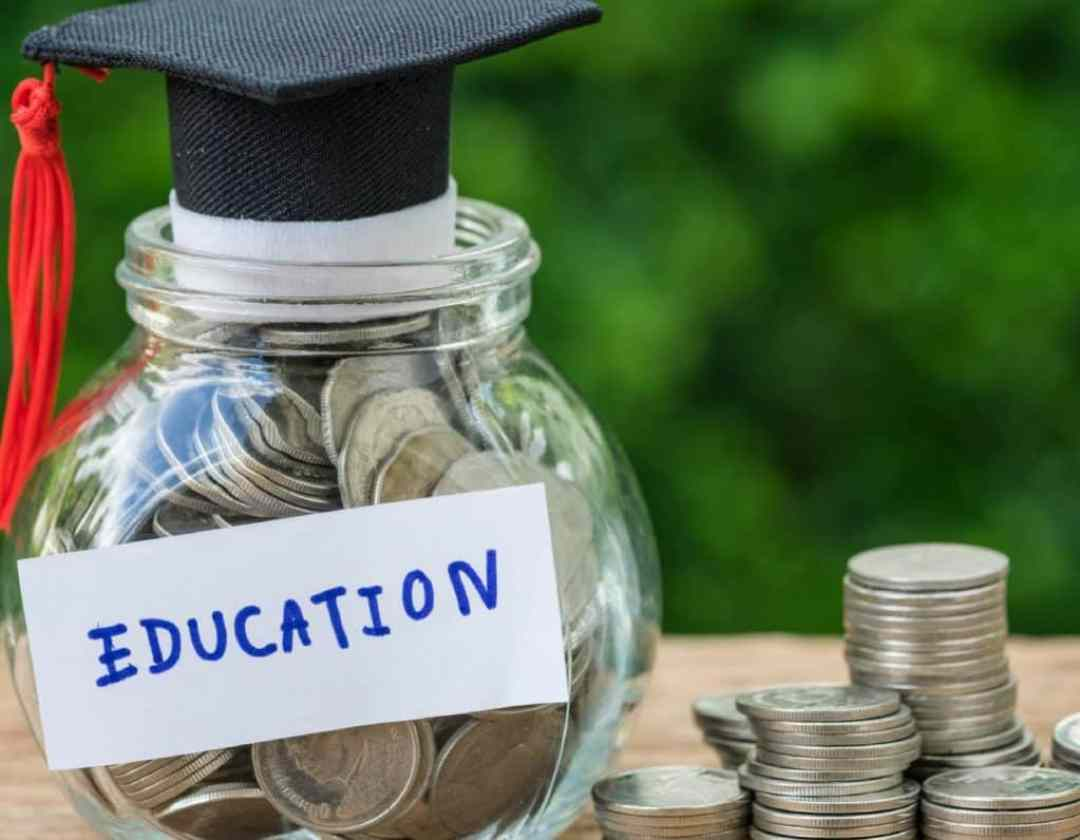 Abraham Adesanya Poly School Fees for 2021/2022 Session Students