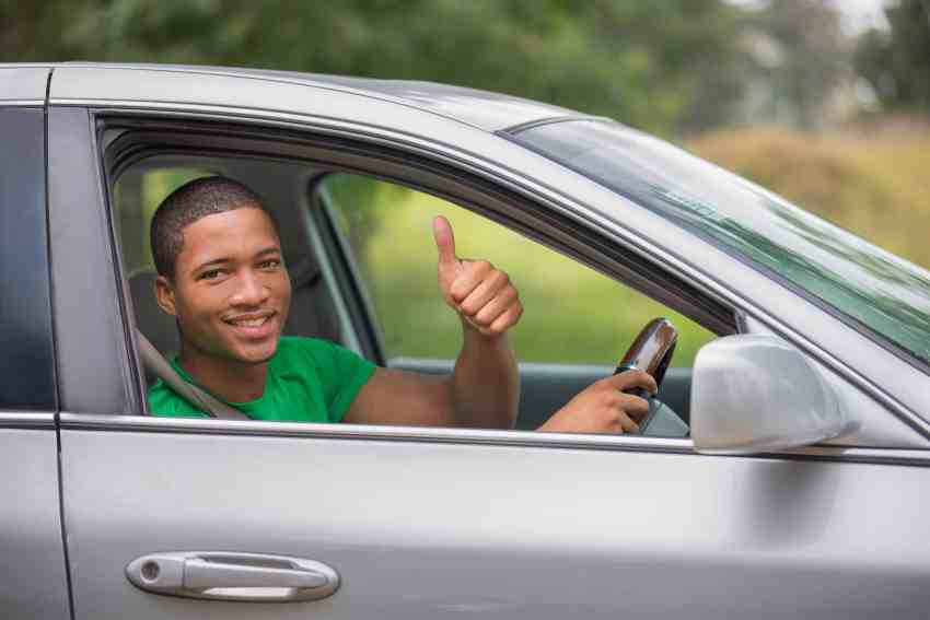 How to Apply and Renew Driver's License in Nigeria 2021 Update