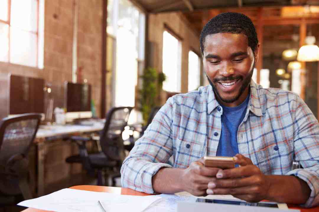 Full Details on How to Borrow Airtime Twice from Airtel 2021 Update