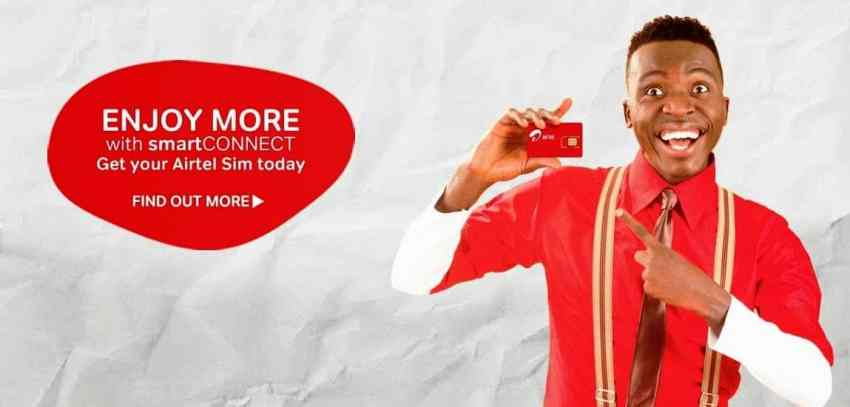 Best List of All Airtel Tariff Plans and Migration Code 2021 Update