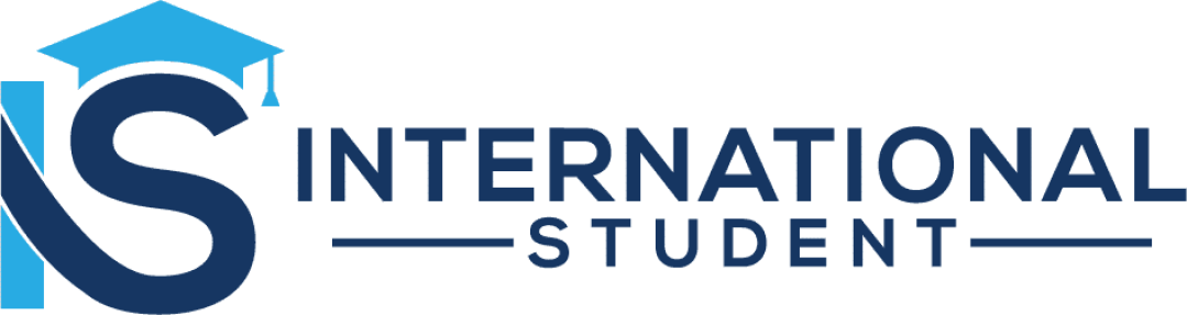 10 Best Study Abroad Programs in Thailand for International Students