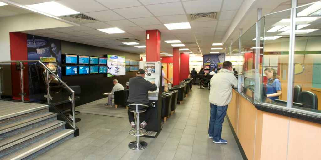 20 Bet9ja Shops in Lagos 2021 Complete List with Contact and Addresses