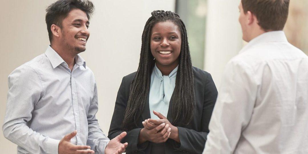 Graduate Trainee Jobs in Lagos 2021 for Fresh Nigerian Graduates