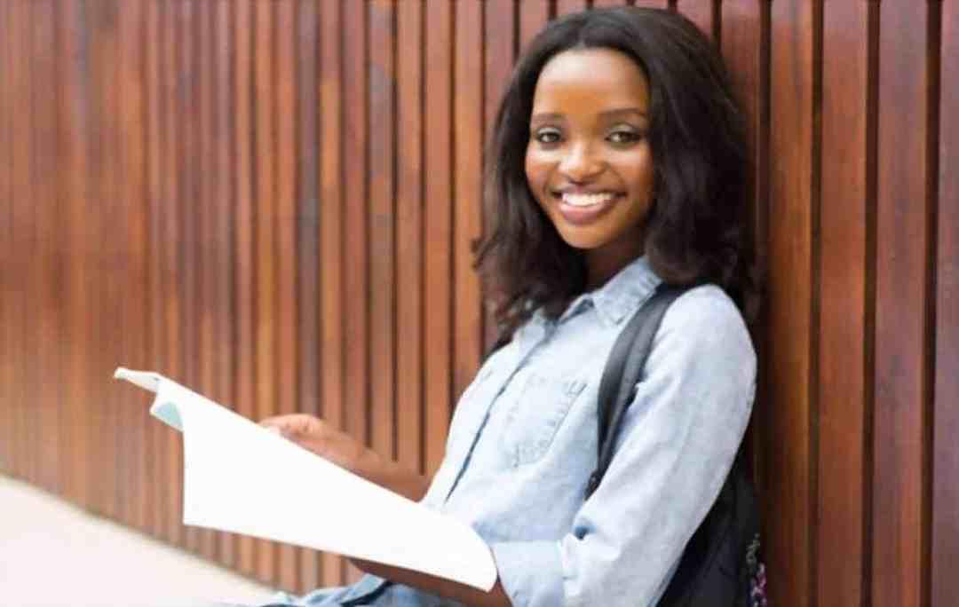 UNILAG International School Admission Form into Basic 7 (JSS 1) 2021/2022