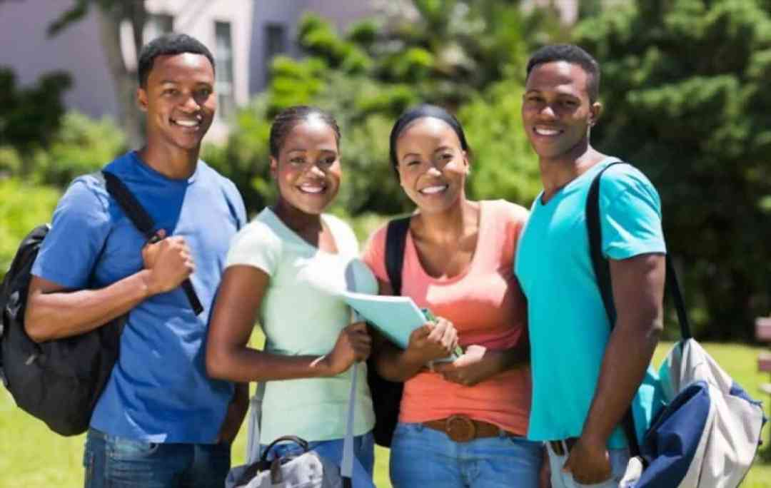 Federal Poly Ilaro Cut Off Mark 2021/2022 Current Departmental Cut Off Point