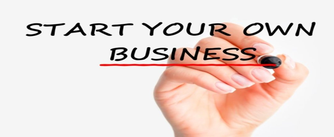 A Complete Guide to Starting a Business in Nigeria 2021 Update