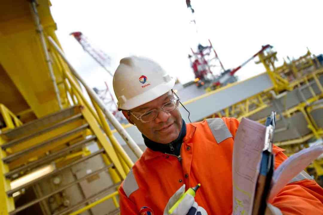 UNIBEN Geosciences & Petroleum Engineering Admission Form 2021/2022 Session
