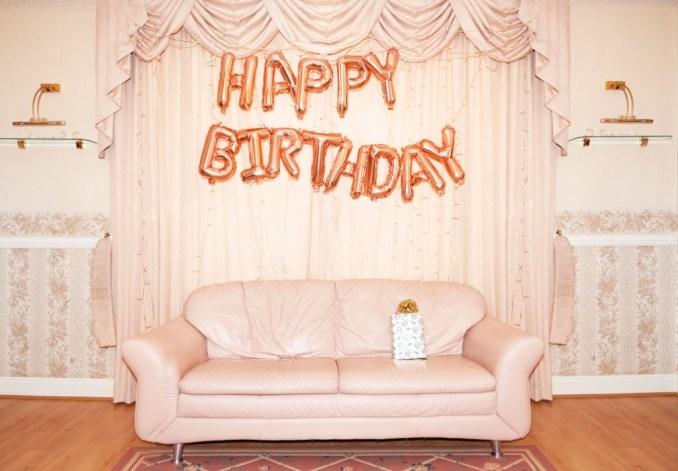 100 Best Birthday Invitation Message and Wording Ideas