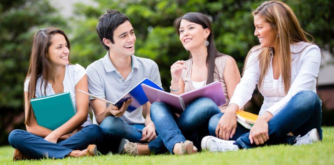ABSU Student Portal www.portal.abiastateuniversity.edu.ng 2021 Update