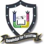 GREGORY UNIVERSITY Direct EntryPast Questions 2021 & Answers PDF Download