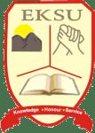 EKSU JUPEB Past Questions 2021 & Answers PDF Download