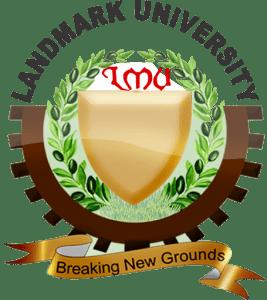 Lmu Calendar 2022.Lmu Resumption Date For Completion Of Omega Semester 2019 2020 Current School News