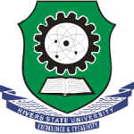 RSUST Post UTME Past Questions 2021 & Answers PDF Download
