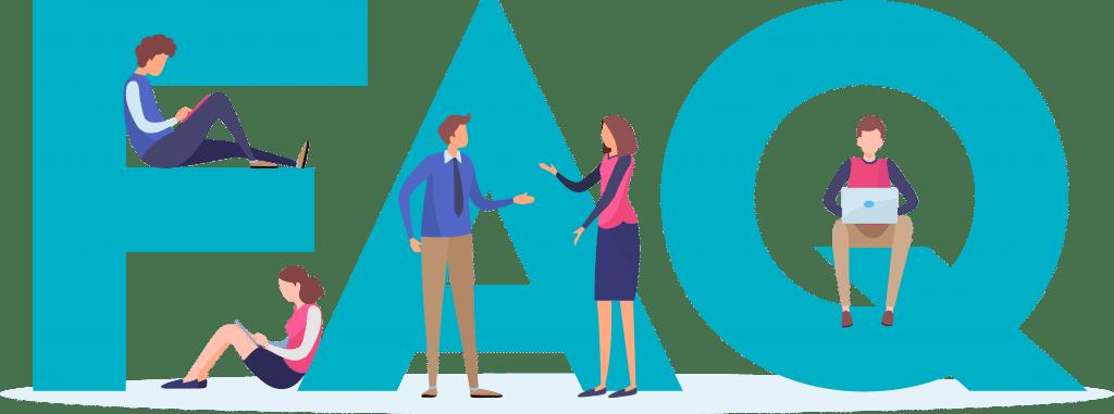 FAQS on Jamb Admission Status Portal 2021