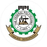ILAROPOLY Post UTME Past Questions 2021 & Answers PDF Download