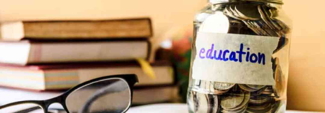 LASU Open & Distance Learning School Fees Schedule 2021/2022 Session