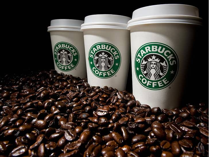 Best Simple Guide on How to Get a Job at Starbucks 2020