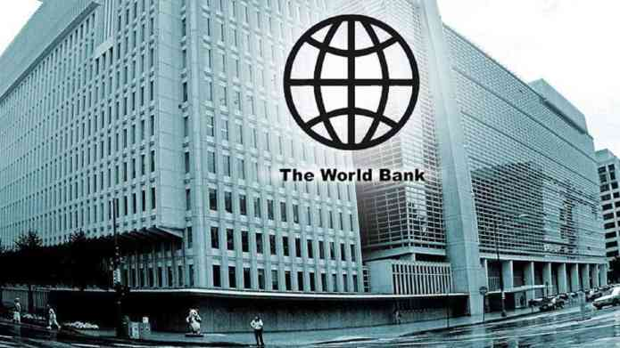 World Bank Grant Application Form 2021/2022 | Apply for Grant Worth N3 million to N10 million
