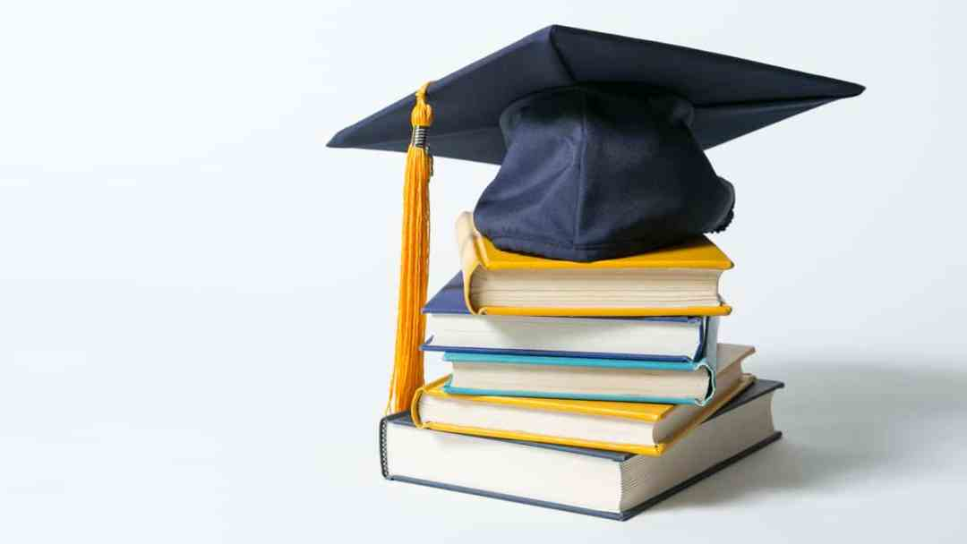 Federal Government Scholarship Deadlines 2021 and Application Form