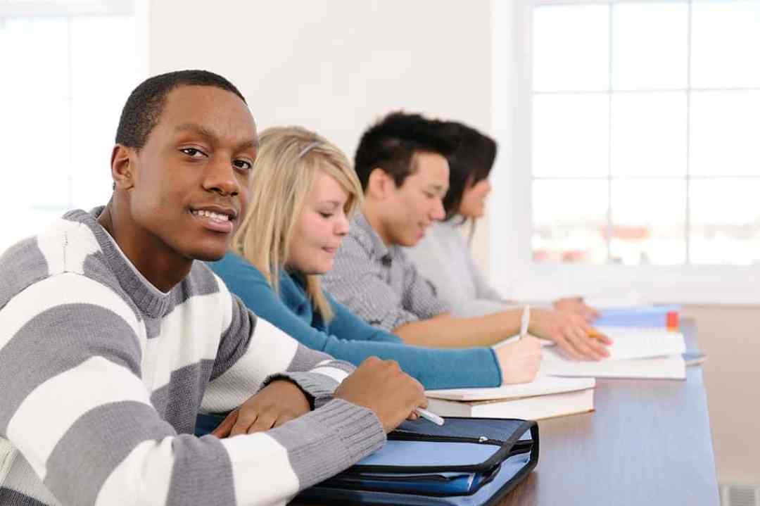 IELTS Exam Screening Test Date 2021 in Nigeria Latest Update