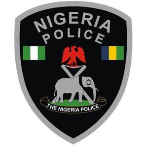 Nigerian Police Recruitment 2021/2022 Application Form