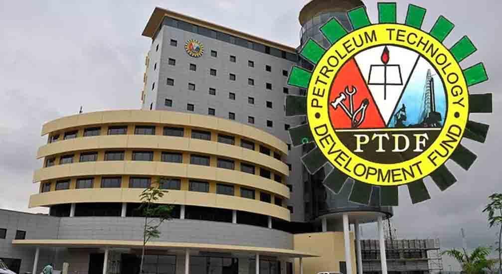 PTDF-scholarship-