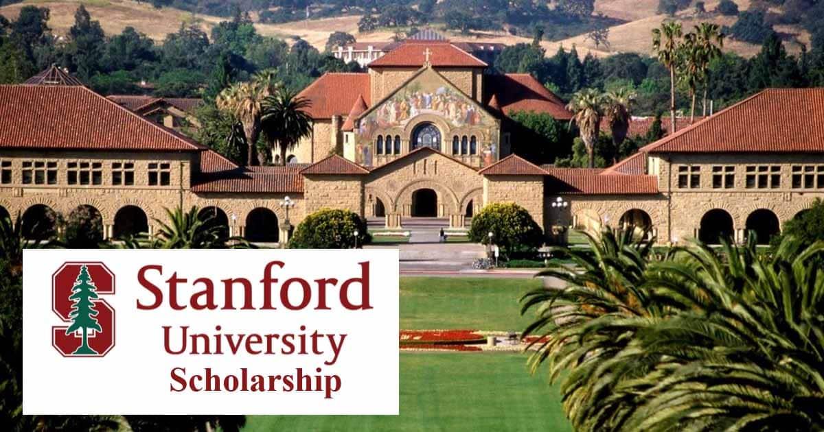 Knight-Hennessy Scholars Program at Stanford University 2021 Updates