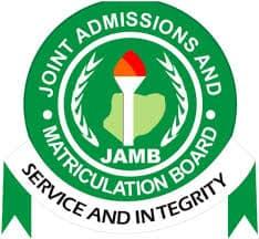 How to Create JAMB Profile 2021