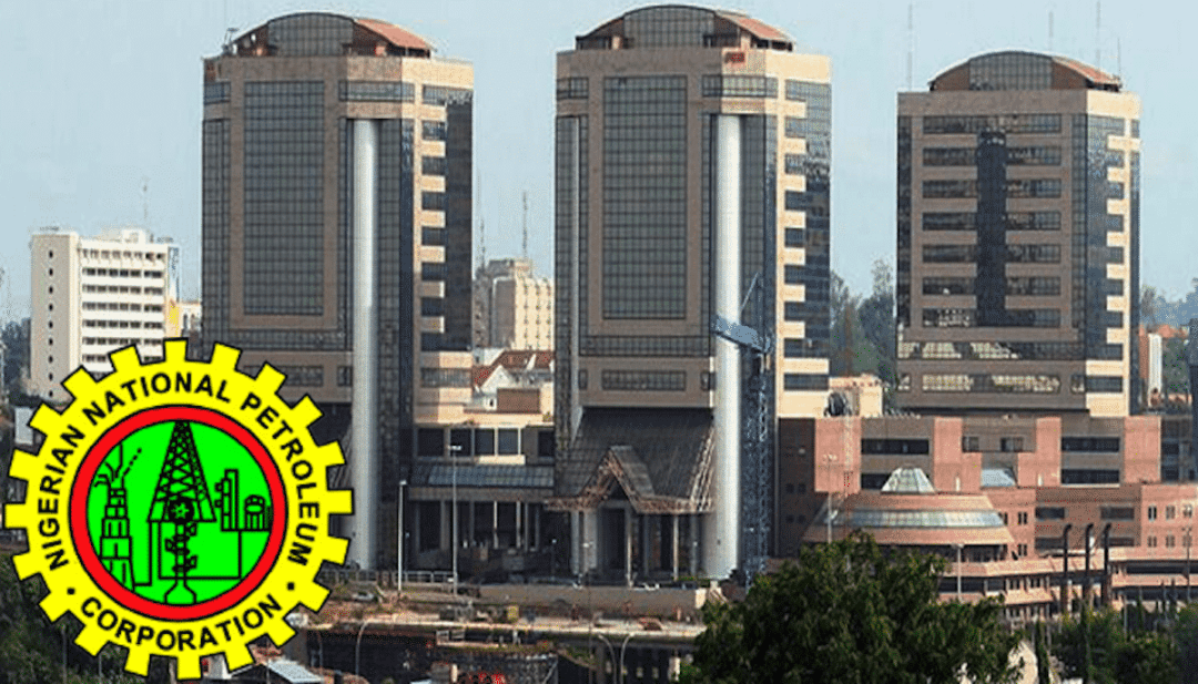 What to Know About NNPC