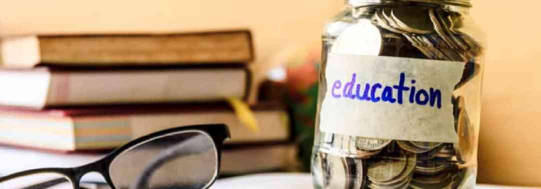 LASU Pre-Degree Acceptance & School Fees Payment Procedure 2021/2022 Session