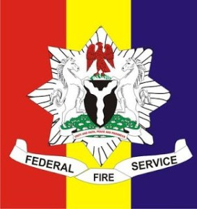 Federal Fire Service Recruitment Screening Date 2021 and Examination Centres