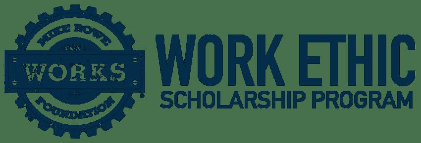 Mike Rowe Scholarship 2021