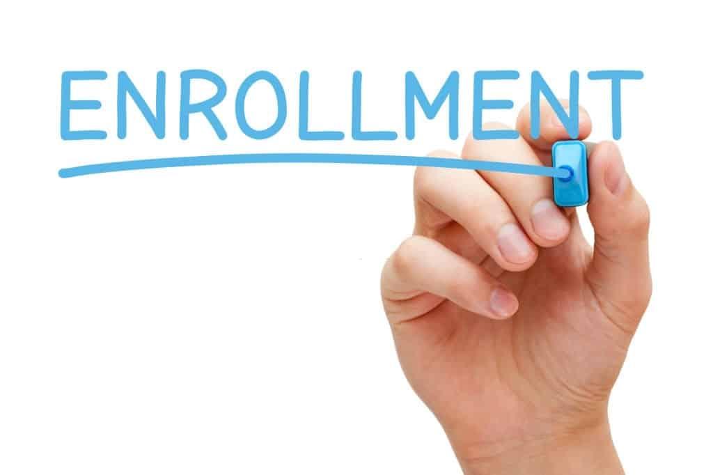 JAMB Matriculation List Portal 2021