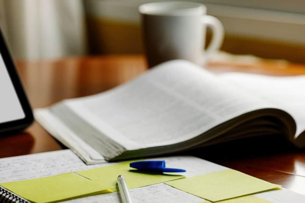 UPenn Supplemental Essay Examples