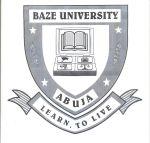 BAZE UNIVERSITY Direct EntryPast Questions 2021 & Answers PDF Download