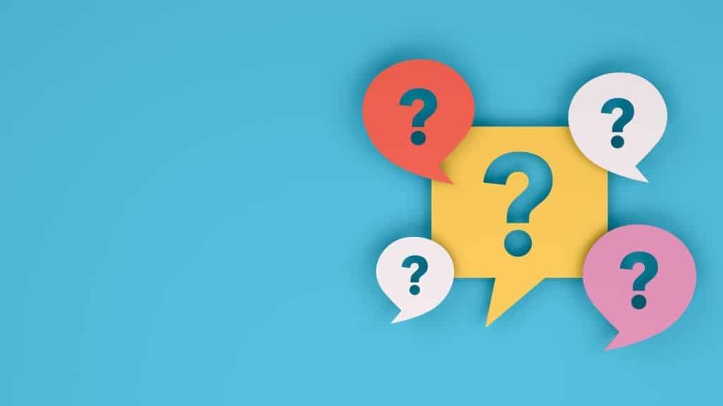 FAQs on YABATECH Post UTME Result