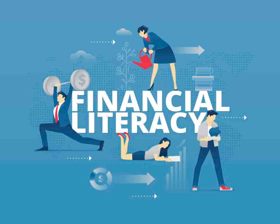 What is Financial Literacy? See Meaning and Benefits of Financial Literacy