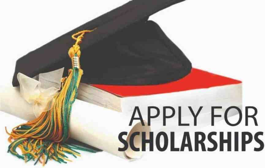Fastweb Scholarships 2021/2022 Check Application Guide