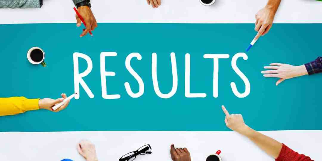 NECO June/July SSCE Result for 2021/2022 is Out Online - result.neco.gov.ng