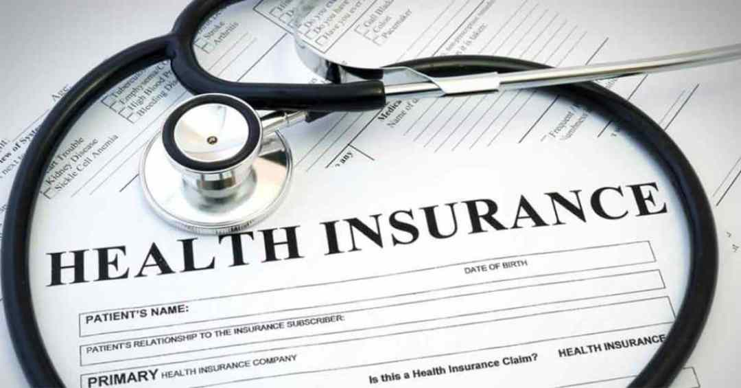 National Health Insurance Scheme See Types, Benefits, Roles, Etc.